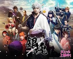 film laga jepang terbaru kumpulan berita box office terbaru japanese station