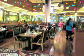 Silverton Casino Buffet Coupons by Bellini Brunch At The Silverton Fanatastic Picture Of Seasons