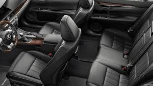 kendall lexus of eugene 2017 lexus es 350 sedan eternity leasing 954 888 8202