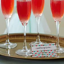 bridal shower decorations hallmark ideas inspiration