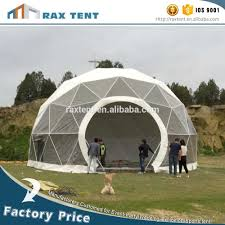 tent building 30m geodesic dome event tent giant exhibition event dome tent