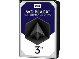 amazon cloud drive black friday stored at facilities wd black 3tb performance desktop hard disk drive 7200 rpm sata