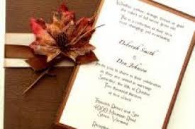 wedding invitation templates free philippines 4k wallpapers