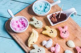 diy natural food coloring and homemade colored sugar crystals oh