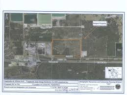 Crystal River Florida Map Duke Gas Plants To Be Fueled By Sabal Trail Fracked Methane