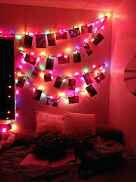 Decorative Lights For Bedroom Glamorous Decorative Lights For Room Contemporary Best
