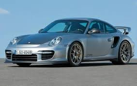 2012 porsche 911 s price used 2012 porsche 911 gt2 rs pricing for sale edmunds