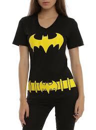 Batman Halloween Costumes Girls 62 Carnaval Carnival Carnaval Images