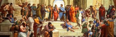 a brief history of mathematics les éditions des chavonnes