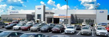 ford athens ga athens ford linkedin