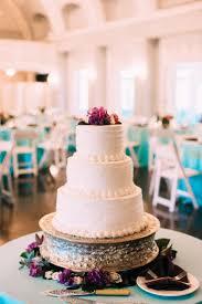 más de 25 ideas increíbles sobre cake chicago en pinterest