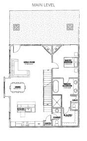 building 6 floor plans juniper landing park city
