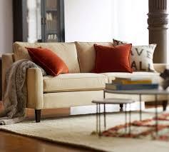 Eco Friendly Sectional Sofa Living Room Ektorp Slipcovers Pottery Barn Sofa Slip Covers For