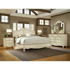 Wooden Bedroom Design Bedroom The Distressed Wood Bedroom Furniture Home Design Ideas