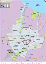Garden State Plaza Map by Rochester Map City Map Of Rochester Minnesota