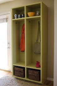 entry way storage cabinet hallway storage cabinet zamp co shoe