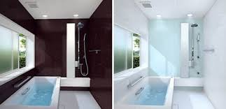 simple bathroom design simple and modern bathroom designs by toto