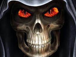 halloween background skulls christmas skulls wallpapers hd wallpapers pinterest skull