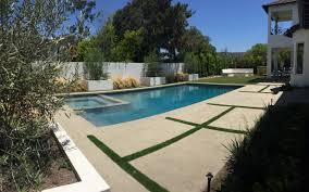 construction u2013 the pool pros u2013 orange county newport beach pool