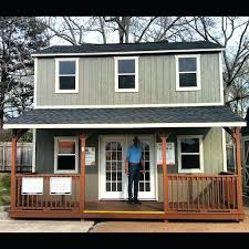 365 Best Small House Plans by Awesome Home Hardware House Designs New Beaver Homes And Cottages