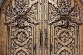 Antique Door Hardware Antique Door Designs Bedroom And Living Room Image Collections