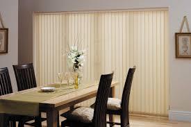 blinds blinds blinds