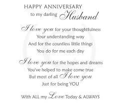 wedding quotes to husband 27th anniversary quotes best 25 anniversary quotes for husband