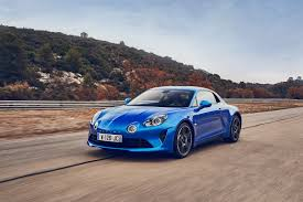 2017 alpine a110 interior new alpine a110 to cost between u20ac55 000 and u20ac60 000 in france