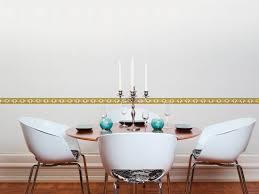 versace home interior design versace home border 343052