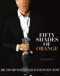 Meme Shades - dopl3r com memes fifty shades of orange meme gourmet november