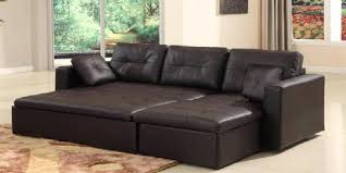 leather corner sofa bed sale corner sofa bed sale corner sofa bed with storage cheap corner sofa
