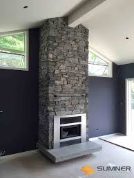 sumner schist veneer panels the largest selection of local and