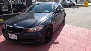 bmw 328i slammed 2008 bmw 328i riding on 18 inch custom black rims u0026 tires deep