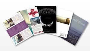 flyer property online print u0026 digital publishing software lucidpress