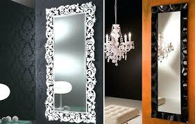 country style mirrors home decor mirrors for home decor sheffield home mirrors home decor