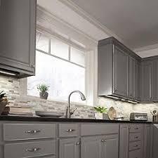 Led Lights Kitchen Cabinets Led Light Design Led Under Cabinet Lights Kitchen Cabinet