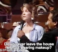 Dolly Parton Meme - dolly parton gifs watch download on gifer