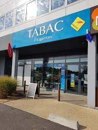 horaires bureau de tabac tabac du futuroscope snc trebor bureau de tabac 5 avenue gustave