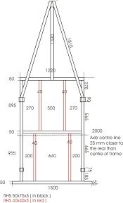home building plans free ingenious ideas trailer building plans free 12 trailer 1 on tiny