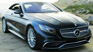 mercedes c65 amg 2015 mercedes s65 amg coupe a lesson in luxury overdose