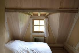 chambre des metier colmar chambre des metier colmar 13 images maison d 39 hôtes