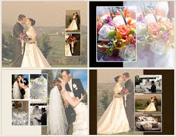 wedding photo album ideas photo book template wedding memories album prestophoto