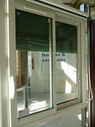 rideaux fenetre cuisine store occultant interieur pour fenetre 5 rideau cuisine pour