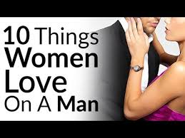 What Do Women Want In Bed 10 Things Women Love To See Men Wear Attractive Men U0027s Style