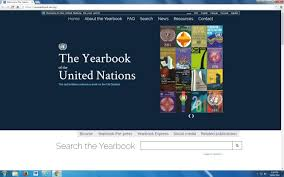 yearbook pictures online using the yearbook online thur 15 sep 2pm permanent
