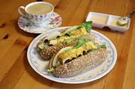 cuisine 馥s 60 飯店馥橙芳園 臺灣新埔鎮 booking com