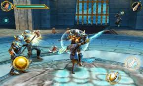 hd apk sacred odyssey rise of ayden hd for android free