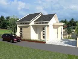 membuat rumah biaya 50 juta jasa bangun rumah jogja dengan biaya 100 juta cv adiyatma persada