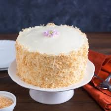 cake recipes in spanish food cake recipes