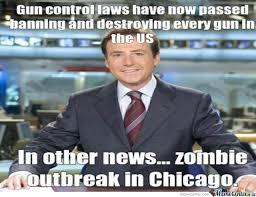 Thanks Obama Meme - thanks obama by batvader9001 meme center